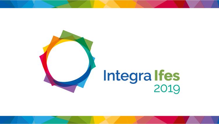 Ifes realiza primeira edição do Integra Ifes no mês de maio